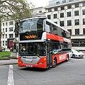 Bristol Centre - Wessex 40515 (YN08MOF).jpg