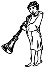 Britannica Sackbut Busine Player.png