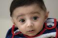 British-Pakistani Kid17.jpg