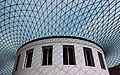 British Museum - Great Court 26-02-2012.JPG
