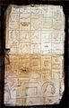 British Museum Egypt 054.jpg