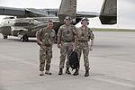 British Royal Marines Visit MCB Quantico, Va 140722-M-OH106-058.jpg