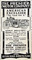 British ad for American Excelsior motorcycles (1919).jpg