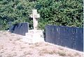 British sailors tombs on Grave island (3079418666).jpg