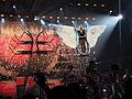 Britney TTWE FFT Cleveland.jpg