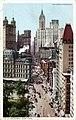 Broadway, New York (NBY 1947).jpg