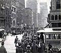 Broadway 1899.jpg