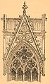 Brockhaus and Efron Encyclopedic Dictionary b11 399-0.jpg