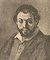 Brockhaus and Efron Jewish Encyclopedia e13 425-2.jpg
