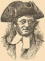Brockhaus and Efron Jewish Encyclopedia e14 439-0.jpg
