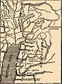 Brockhaus and Efron Jewish Encyclopedia e2 315-0.jpg