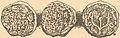 Brockhaus and Efron Jewish Encyclopedia e3 119-0.jpg