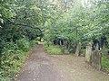 Brockley & Ladywell Cemeteries 20170905 102102 (33761176448).jpg