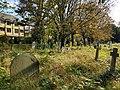 Brockley & Ladywell Cemeteries 20191022 135649 (48946708771).jpg