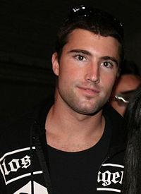 Brody Jennings