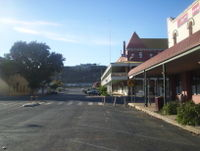 Broken Hill, New South Wales 777.jpg