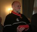 Bronisław Sroka.PNG