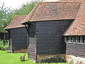 Brook Barn Kent Geograph-2477529-by-Oast-House-Archive.jpg