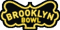 Brooklyn Bowl sign.tif