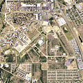 Brooks Air Force Base - TX.jpg