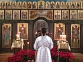 Brother Hood Of The Holly Cross Monastery of the International Orthodox Church Of America.jpg