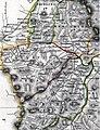 Broughton, Glenholm and Kilbucho map.jpg