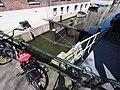 Brug 114, Oesjesduiker, in de Wittenburgergracht over de Wittenburgervaart foto 3.JPG