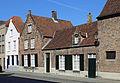Brugge Boeveriestraat nr39-43 R01.jpg