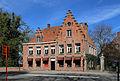 Brugge Buiten de Smedenpoort nr1 R02.jpg