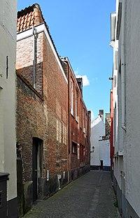 Brugge Ieperstraat R01.jpg