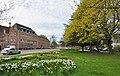 Brugge Komvest R01.jpg