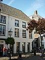 Bruggestraat 48 - Harderwijk.jpg