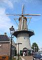Bruiloft bij de molen Spijkenisse.jpg