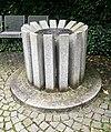 Brunnen Westenriederstr München.jpg