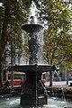 Brunnen am Stadelhoferplatz 2012-10-18 15-48-14.jpg