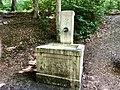 Brunnen bei Hütte Loorenbachweg.jpg