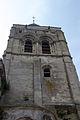 Bruyères-et-Montbérault - IMG 2906.jpg