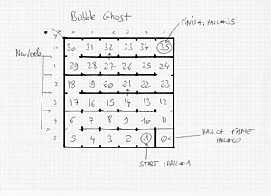 Bubble Ghost - Image: Bubble ghost doc 01