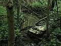 Bubovice-Srbsko - panoramio (56).jpg