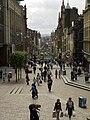 Buchanan Street.jpg