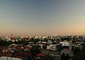 Bucharest Skyline.jpg