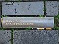 Buchdenkmal-marktplatz-bonn-brod.jpg