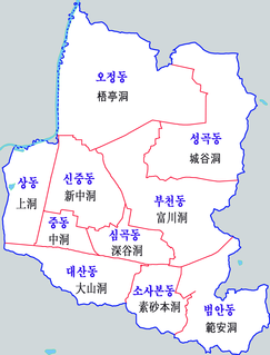 Bucheon-map.png
