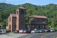 Buckhorn Presbyterian Church.jpg