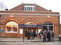 Buckhurst hill tube station entrance.jpg