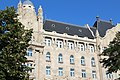 Budapest - Gresham-palota (24593030098).jpg