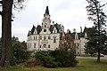 Budmerice castle 05.JPG