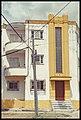 Buena Vista - La Habana (44454364222).jpg