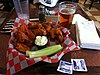 Buffalo - Wings at Airport Anchor Bar.jpg