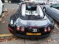 Bugatti Veyron 16.4 (6428303415).jpg
